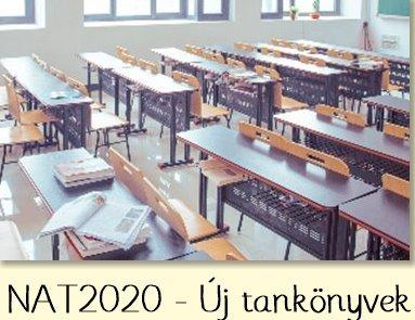 NAT2020