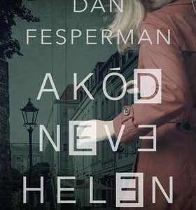 A kód neve Helen