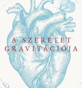 A szeretet gravitációja