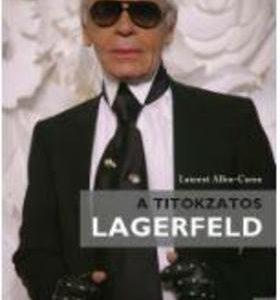 A titokzatos Lagerfeld