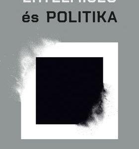 Értelmiség és politika