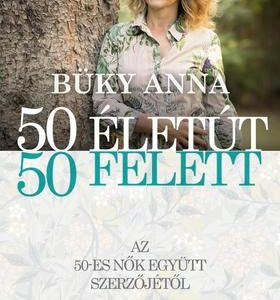 50 életút 50 felett