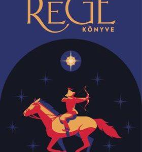 A csillagösvény lovasai