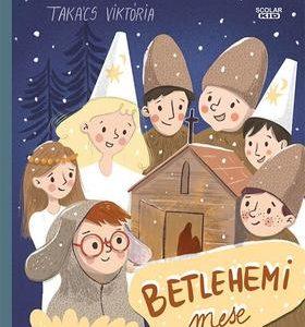 Betlehemi mese