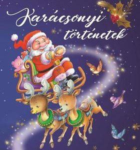 Karácsonyi történetek