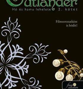 Outlander VI. - 2. kötet