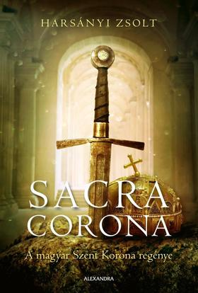 Sacra Corona