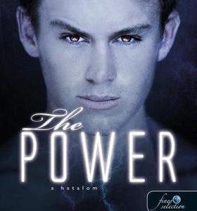 A hatalom - The power