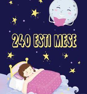 240 esti mese