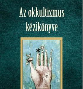 Az okkultizmus kézikönyve