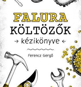 Falura költözők kézikönyve