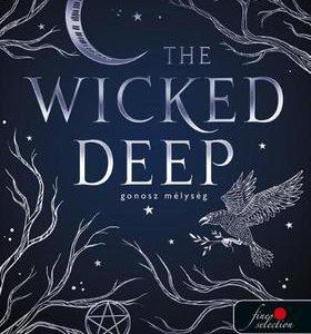 Gonosz mélység - The wicked deep