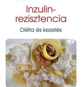 Inzulin-rezisztencia - Diéta és kezelés