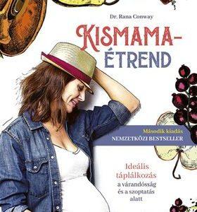 Kismama-étrend