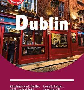 Dublin - MARCO POLO