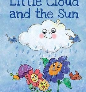 Little Cloud and the Sun - Easy Reading level 1