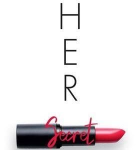 Her Secret - Beavatnám