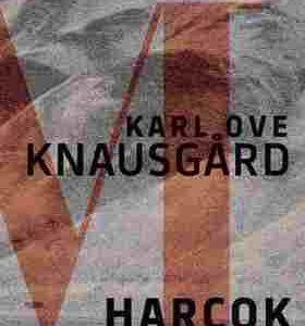 Harcok - Harcom 6.