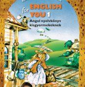 English for you! 1.