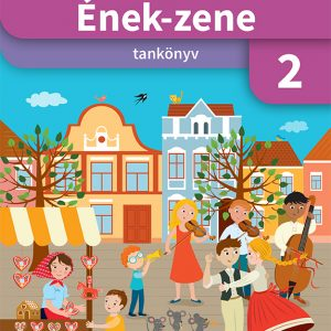 Ének-Zene 2.